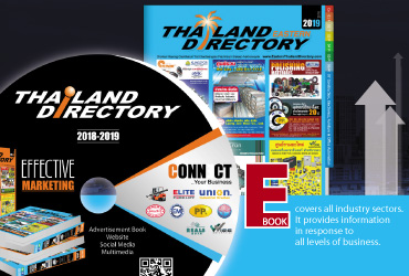 easternthailanddirectory