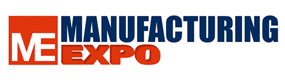 manufacturing-expo
