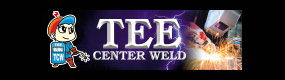 teecenter-well