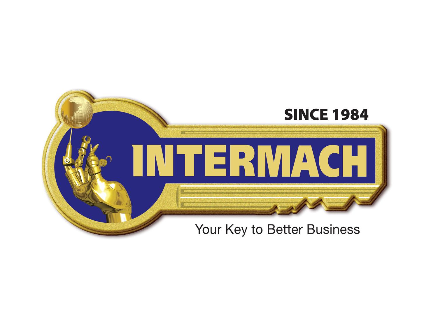 Intermach2012
