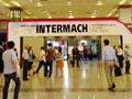 Intermach 2013