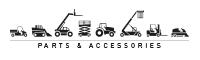 TVH company Logo