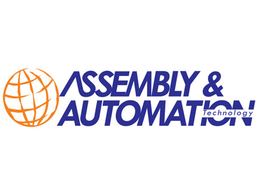 Assemble & Automation Technology - Reed Tradex