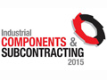 Industrial Components & Subcontracting - Reed Tradex