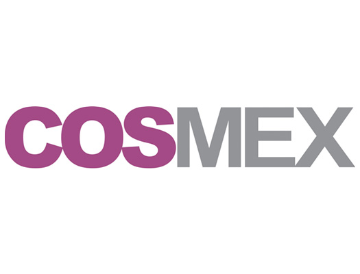 COSMEX - Reed Tradex