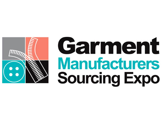 Garment Manufacturers Sourcing Expo - Reed Tradex