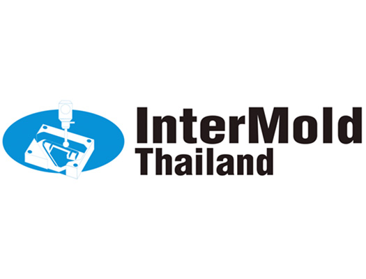 InterMold Thailand - Reed Tradex