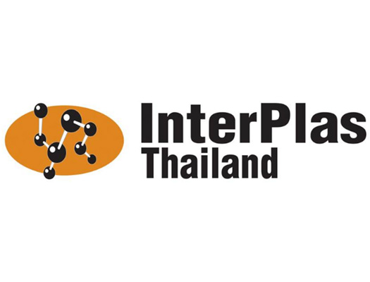 InterPlas Thailand - Reed Tradex