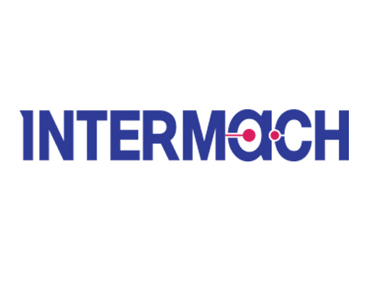 Intermach - UBM Asia (Thailand)