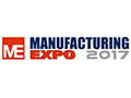 Manufacturing Expo - Reed Tradex