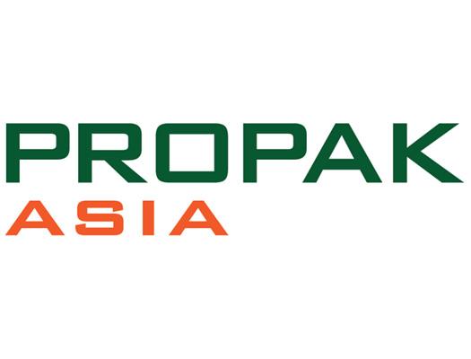 Propak Asia - UBM Asia (Thailand)