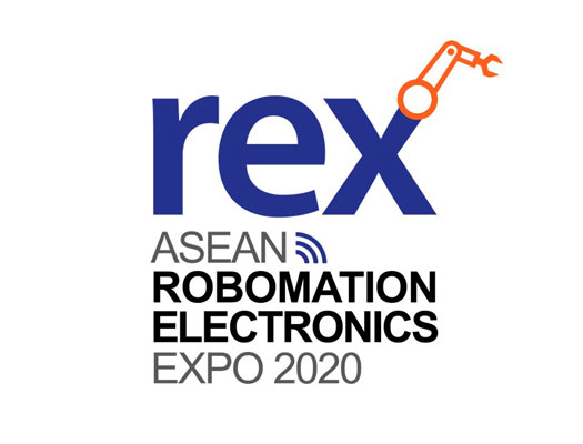ASEAN ROBOMATION ELECTRONICS EXPO 2020