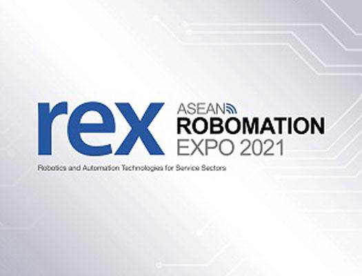 ASEAN ROBOMATION ELECTRONICS EXPO