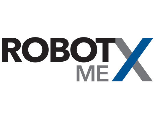 ROBOT X ME - Reed Tradex