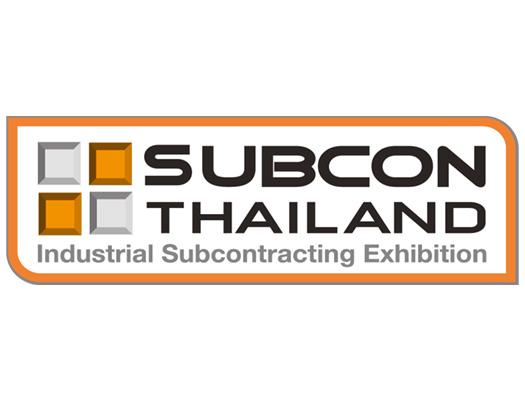 Subcon Thailand - UBM Asia (Thailand)