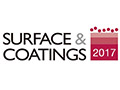 Surface and Coatings - Reed Tradex