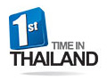 Thailands Premier Showcase for Marvels of Robotics Arms.