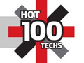 Discover Hot 100 Techno Launches for Metalworking