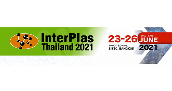 Confidence Index Indicates Opportunities for Thai Plastics Industry