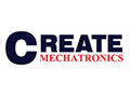 Ease Your Production with Robotic Technology from Create Mechatronics.