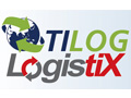 Get Ready to Reveal Tomorrows Logistics Industry