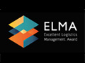 ELMA 2016s Winner Ready to Offer Global Logistics Service.