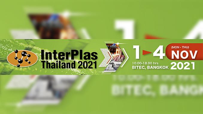 ก้าวสู่ไทยแลนด์ 4.0 อย่างมั่นคงด้วยบีซีจีโมเดล