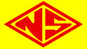 Num Seng Steel Co., Ltd.