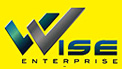 Wise Enterprise Co., 