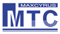 Maxcyrus (Thailand) Co., Ltd.