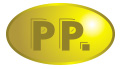 P.P. Marketing & 