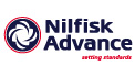 Nilfisk-Advance Co., Ltd.