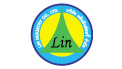 LIN Industry Co., Ltd.