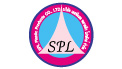 SPL Plastic Products Co., 