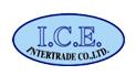 I.C.E. Intertrade Co., Ltd.
