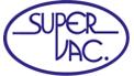 Super Vac Co., Ltd.