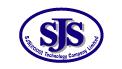 SJS (2002) Technology Co., Ltd.