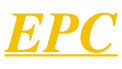 Engineering and Parts Center 