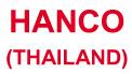 Hanco (Thailand)