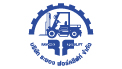 Rayong Forklift Co., Ltd.