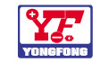 Yongfong Screw Nut Industry Co., Ltd.