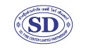 SD Tire Center Co., Ltd.