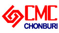 CMC Hydraulic Press Ltd., 