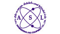 A.S.L. Engineering and 