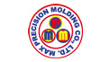 Max Precision Molding Co., Ltd.
