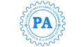 PA Forklift Service Ltd., Part.