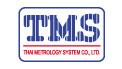 Thai Metrology System Co., Ltd.