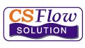 CS Flow Solution Co., Ltd.