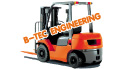 B-TEC Engineering Co., Ltd.