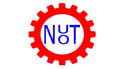 N.U.O.T. Tool Supply Ltd., Part.